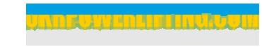 ФПУ — Федерація пауерліфтингу України. IPF пауерліфтинг в Україні. Змагання, нормативи, правила.